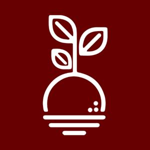 کوکداما